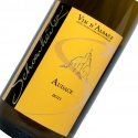 Riesling Audace 2011